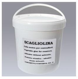 SCAGLIOLINA