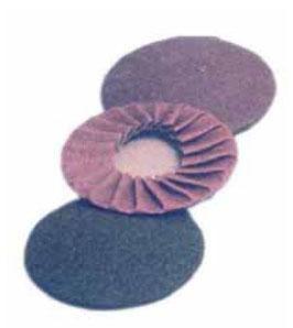 POMICINI diametro 85 mm