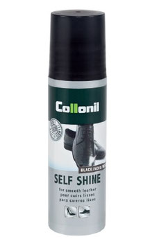 COLLONIL - SelfShine