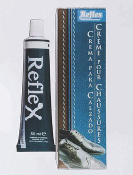 Crema in tubetto Reflex