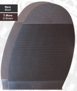 Art. MS331/G 2,8 mm TRE STELLE Uomo SVIG