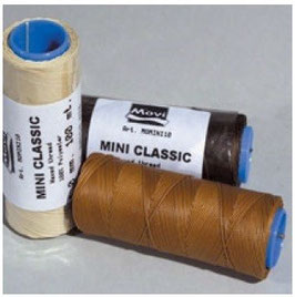 MINI CLASSIC 1 mm 100 mt
