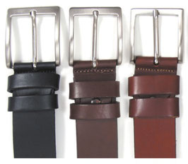 Cintura groppone 4,0 cm