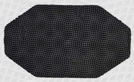 LASTRA 07175 CHERRY (91x58 cm) VIBRAM (g7)