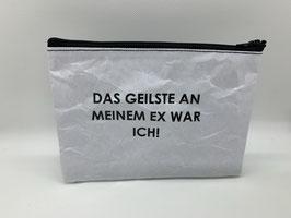 Lächle Täschchen - EX