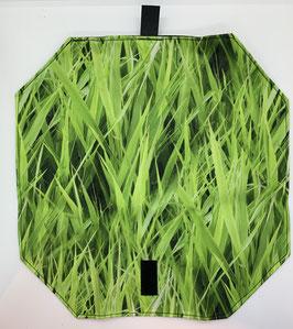 Jausenpocket  Gras