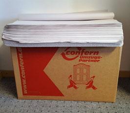Packpapier, 10 kg