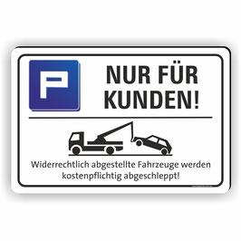 PV-050 NUR FÜR KUNDEN