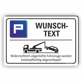 PV-055 Wunschtext