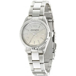 OROLOGIO CARIBE DONNA PHILIP WATCH