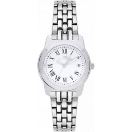 OROLOGIO TIMELESS DONNA PHILIP WATCH