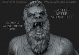 Caster After Midnight
