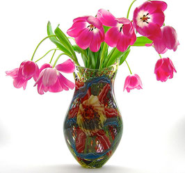 5 kg Protz mit Cathrin's Tulpen
