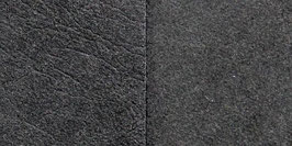 SnapPap 50x150 cm, schwarz