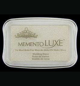 Memento Luxe - Wedding Dress