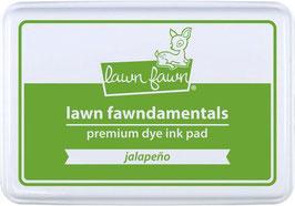 Jalapeno - Lawn Fawn