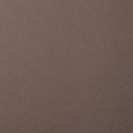 Cardstock Glatt - Concrete