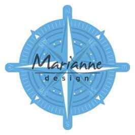"Creatables ""Compass"" - Marianne Design"