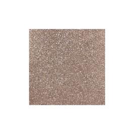 Glitterpapier, brillant bronze