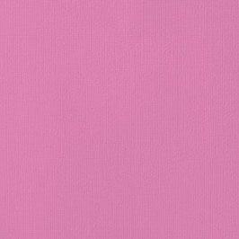 """Leinenstrukturpapier """"Lipgloss"""" - American Crafts"""