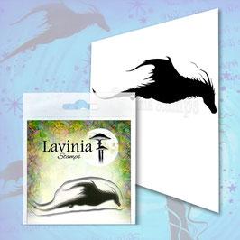 Vorloc - Lavinia Stamps