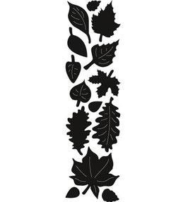 "Craftable ""Autumn Leaves"" - Marianne Design"