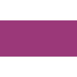Leinenstruktur-Papier Scrap & Sand - Purple Velvet