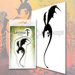 Mideela Large - Lavinia Stamps