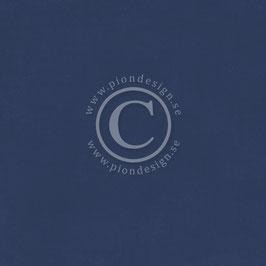 Pion Design Palette - Pion Blue VIII