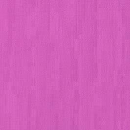 """Leinenstrukturpapier """"Blossom"""" - American Crafts"""