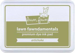 Artichoke - Lawn Fawn