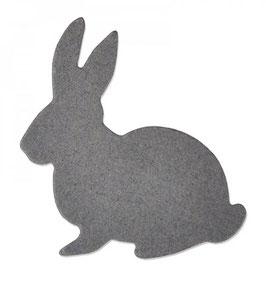 "Thinlits Die ""Cute Bunny"" - Sizzix"