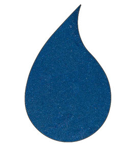 "Embossingpulver ""Earth Tone Blueberry"" - WOW!"