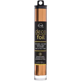 """Deco Foil """"Copper"""" - Therm.o.web"""