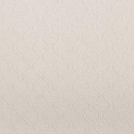 "Luxury Embossed Card A4 ""Pearl Ripple"" - Tonic Studios"