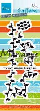 "Craftables ""Lights"" - Marianne Design"