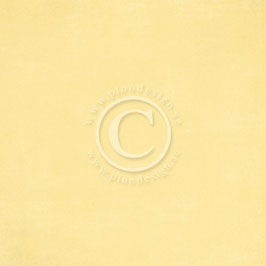 Pion Design Palette - Pion Yellow I