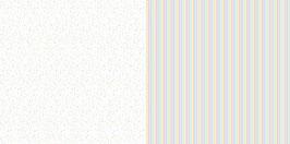 Confetti & Stripes - Dini Design