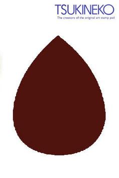 Memento Dew Drop Pad - Rich Cocoa