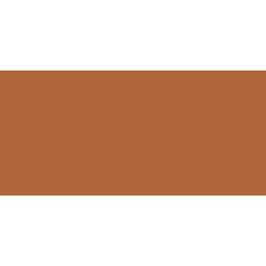 Leinenstruktur-Papier Scrap & Sand - Schokolade