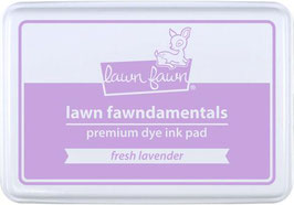 Fresh Lavender - Lawn Fawn