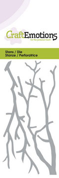 Zweige - CraftEmotions