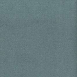 Buchbinderleinen Blaugrün