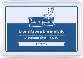 Blue Jay - Lawn Fawn
