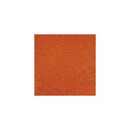 Glitterpapier, orange