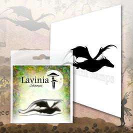 Ollar - Lavinia Stamps