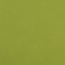 """Leinenstrukturpapier """"Leaf"""" - American Crafts"""