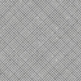 """Designpapier """"Grey Plaid"""" - Core'dinations"""