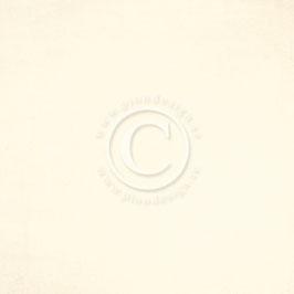 Pion Design Palette - Pion White I