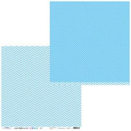 Dots Light Blue - Studiolight